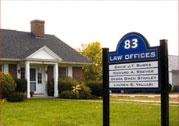 Deb Stanley Law Office